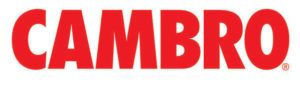 Color Cambro Logo HIRES